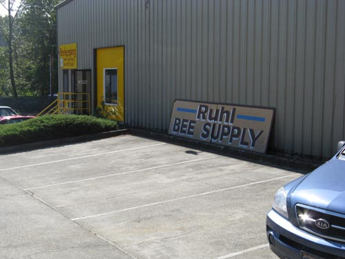 ruhl_bee_supply
